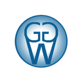 GWG Odontoiatria icon