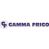 Gamma Frigo Bologna icon