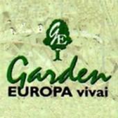 Garden Europa icon