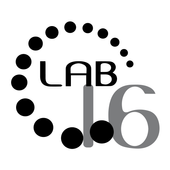 Lab16 Bologna icon