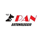 Pan Autonoleggio icon