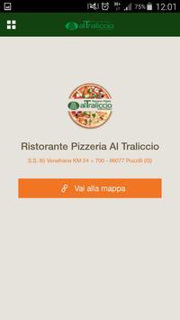 Al Traliccio screenshot 6
