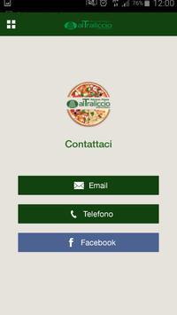 Al Traliccio screenshot 1