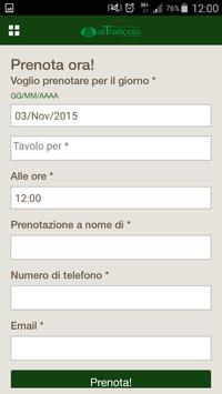 Al Traliccio screenshot 2