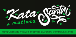 Kata Mutiara Santri Apk 11 Latest Version For Android