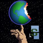 Last Seconds - GGJ 2015 icon