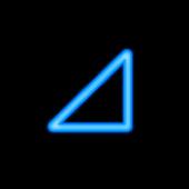 SIM CHANGER icon