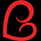 BabyBerry icon