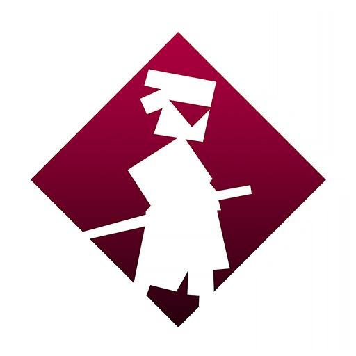Download Ninja Tobu For Android