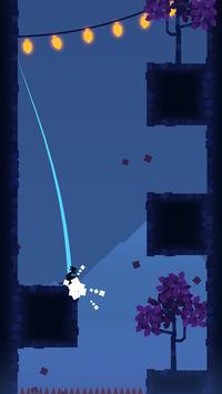 Ninja Tobu apk screenshot