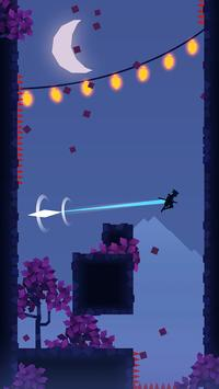 Ninja Tobu apk screenshot