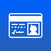 RegisterClick-Caucus icon
