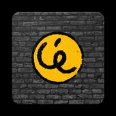 CeresClub icon