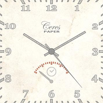 Paper Watch Free screenshot 8