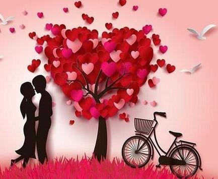 Cerita Cinta Terbaru poster