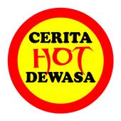 Cerita HOT Dewasa for Android - APK Download