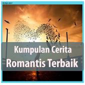 Cerita Romantis Terbaik icon