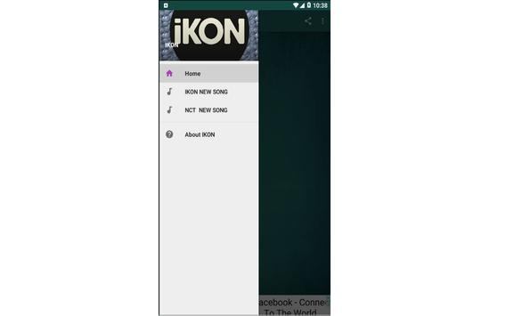 iKON Love Scenario for Android - APK Download