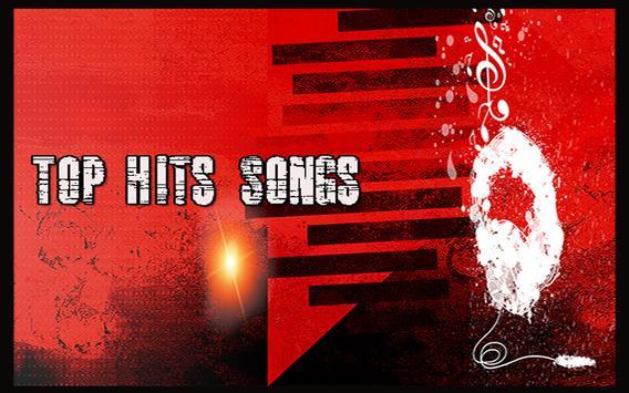 Anitta  Songs screenshot 1