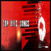 Chandan Shetty Songs icon