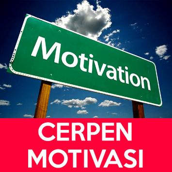 Cerpen Motivasi Terbaru poster