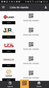 CIO Cerrado apk screenshot