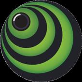 Camaleon icon
