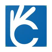 Certificauto icon