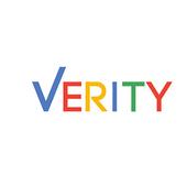 Verity One icon