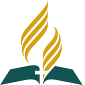 SDA Beliefs icon