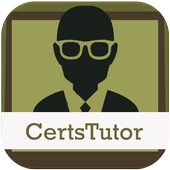 CT C2140-839 IBM Exam icon