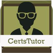 CT JN0-633 Juniper Exam icon