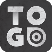 StoryToGo - Bønnerup icon