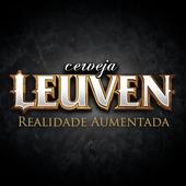 Cerveja Leuven AR icon
