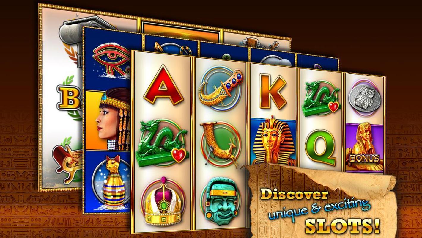 Club world casino spelen