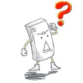 통신사조회 icon