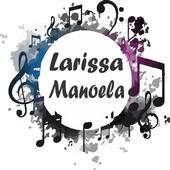 Larissa Manoela Songs icon