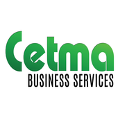 CETMA Business Services icon