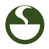 CETMA Host icon