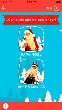 Navidades Sorprendentes 2017 screenshot 1