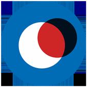 Сайт Урал56.Ру icon