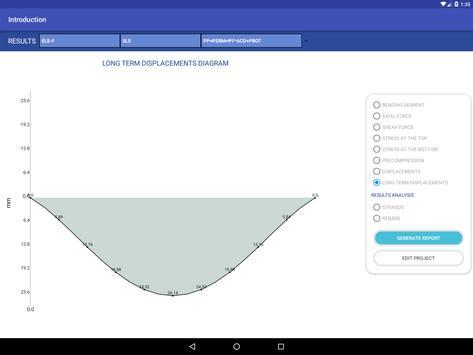TENDON APP screenshot 4