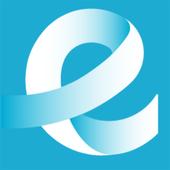 EDUCARM - Educación R.Murcia icon