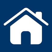 Helena Real Estate icon