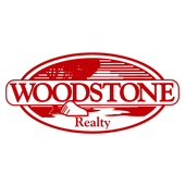 Louisville Home Search icon