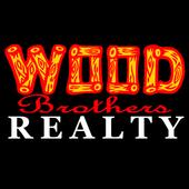 St Louis Real Estate Search icon