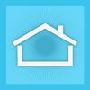 Vegas Real Estate icon