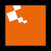Gimex icon