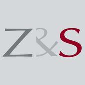 Z&S Presentation (Unreleased) icon