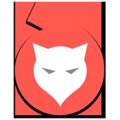 씨네폭스 icon